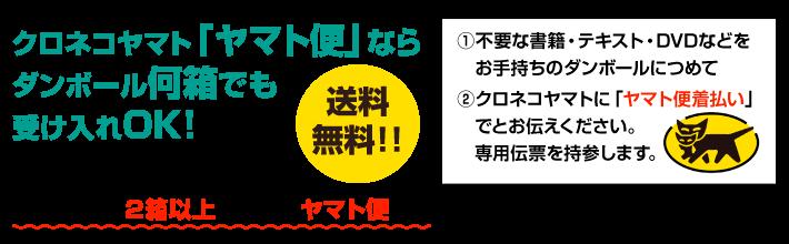 ヤマト width=